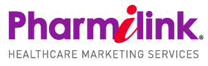 Pharmilink Healthcare Marketing Services